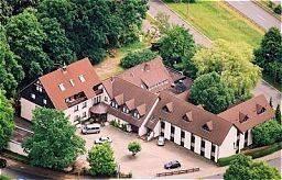 Hotel Simonshof