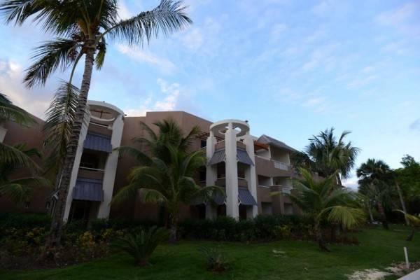 Hotel Memories Splash Punta Cana - All Inclusive