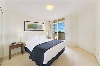 Hotel Wyndel Apartments - Shoremark