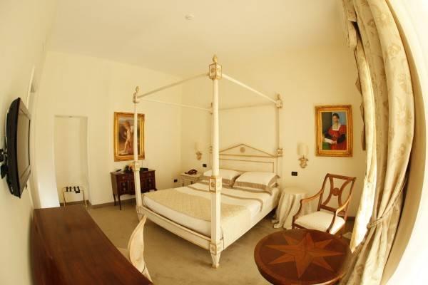 Grand Hotel di Lecce