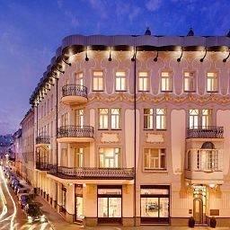 Roset Boutique Hotel ex Tulip House