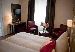 Hotel Passmann