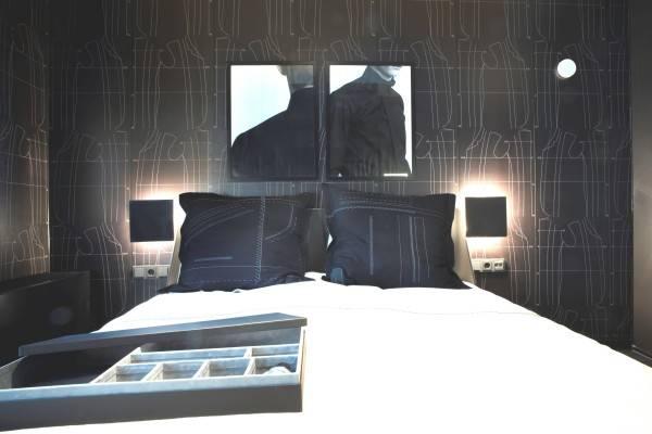 Hotel Modez