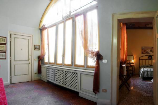 Hotel Bed and Breakfast Alba