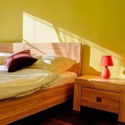 Hotel Penzión High Tatras