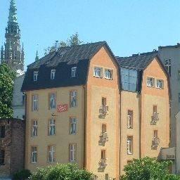 Hotel Residence Salvia