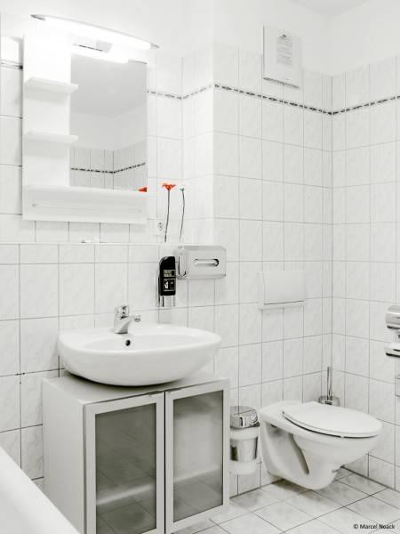 Hotel City Park Apartment N.1102