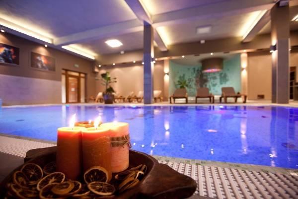 Hotel Kotarz SPA&Wellnes