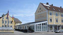 Hotel Zur Heimat Wellness & Spa