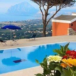 Hotel Parco Degli Aromi Resort & Benessere