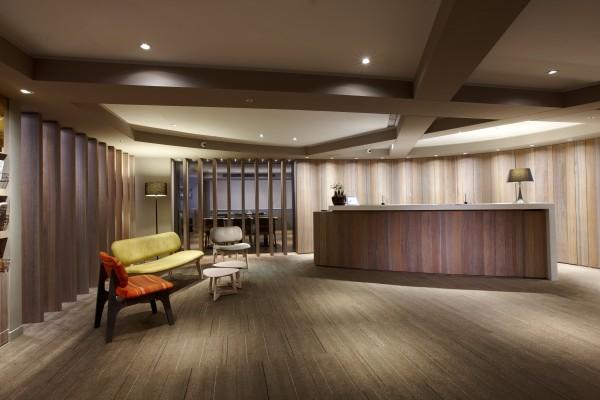 Royal Inn Taipei Linsen