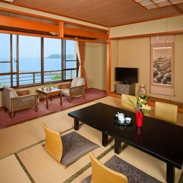 Hotel Ryokan Yamato(Aichi)