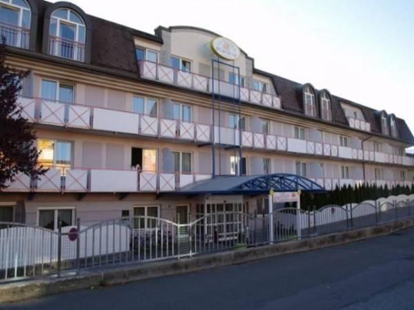 Hotel Ferienwohnung für 1-4 Personen