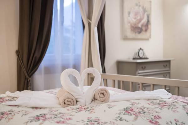 Hotel Villa Helvetia Residence
