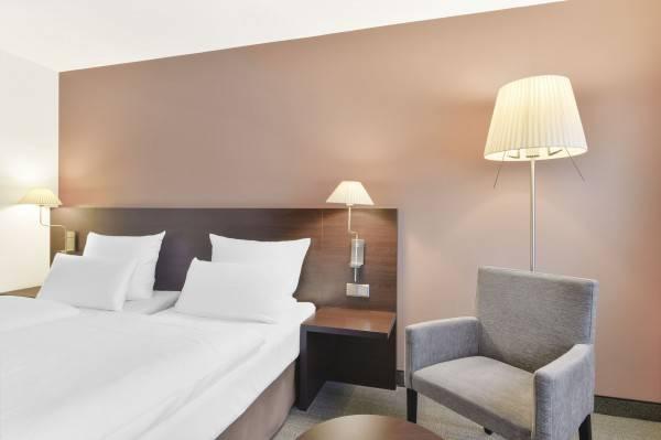Hotel NH Sindelfingen