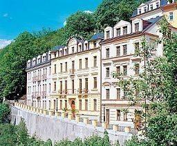 Hotel Jean de Carro
