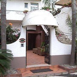 Redebora Hotel