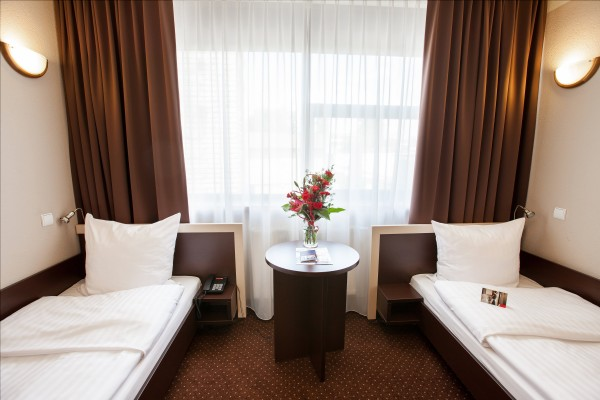 Diament Hotel Spodek