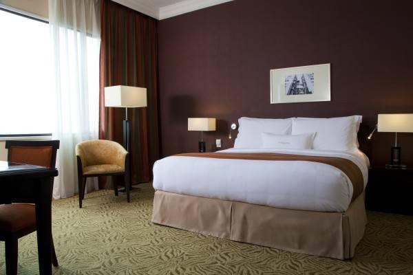 Hotel Vistana Kuantan City Centre