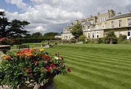 Hotel Best Western Chilworth Manor