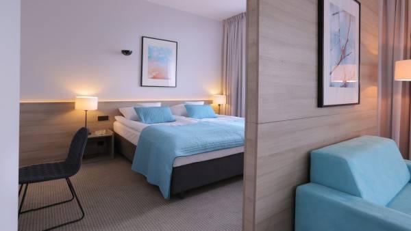 Hotel FairPlayce