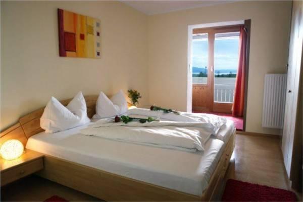Hotel Seeblick Gasthof