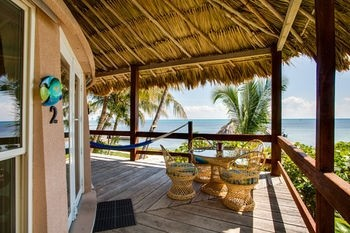 Hotel Xanadu Island Resort