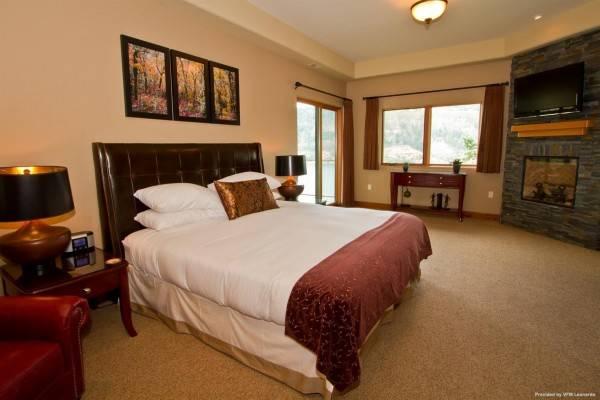 Hotel Citotel Le Mirage