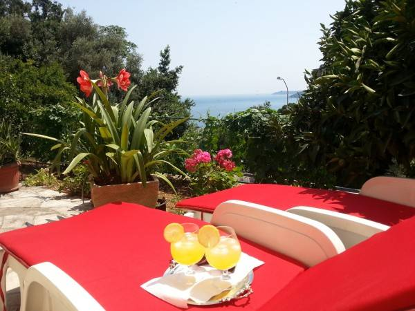 Hotel Apartments Herceg Novi