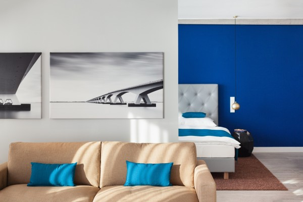 Hotel MLOFT Apartments München