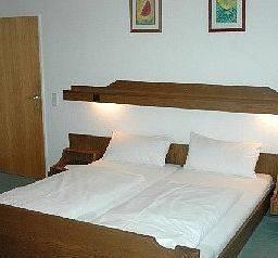 Hotel Liebenzeller Adler