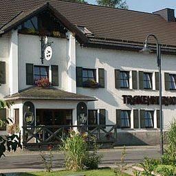 Trakehnerhof Landhotel