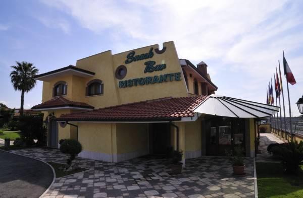 Hotel La Locanda del Cavaliere