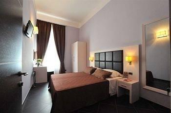 Hotel Cenci Bed & Breakfast