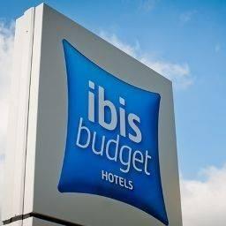 Hotel ibis budget München Putzbrunn