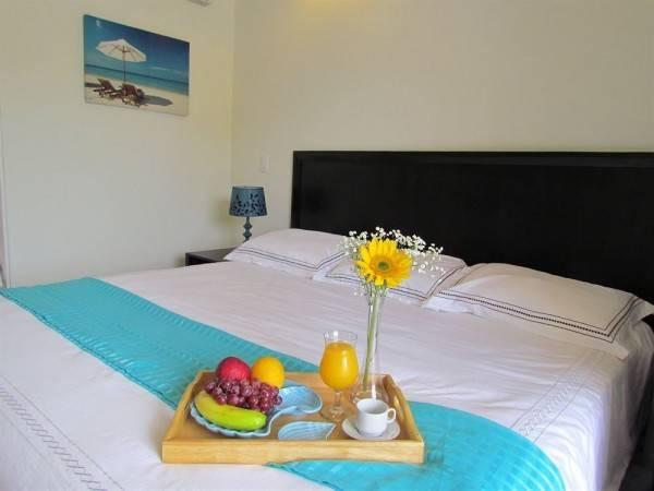 Hotel Evenia Coronado