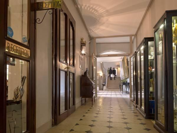 Hôtel de Guise