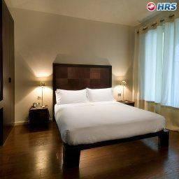 Hotel Carducci 76