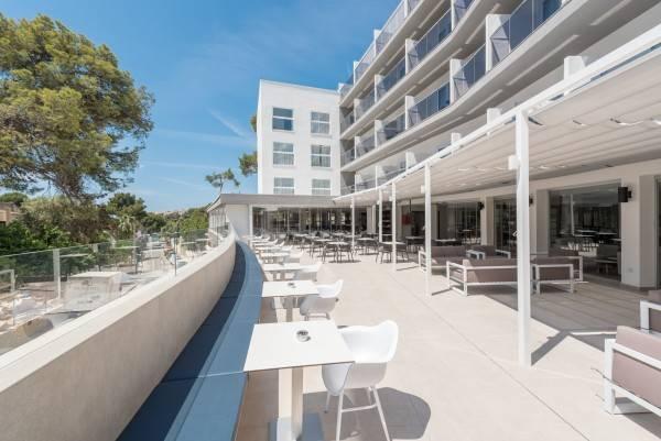 Hotel RD Mar de Portals Adults Only