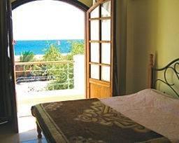 Hotel MINOTEL GANET SINAI
