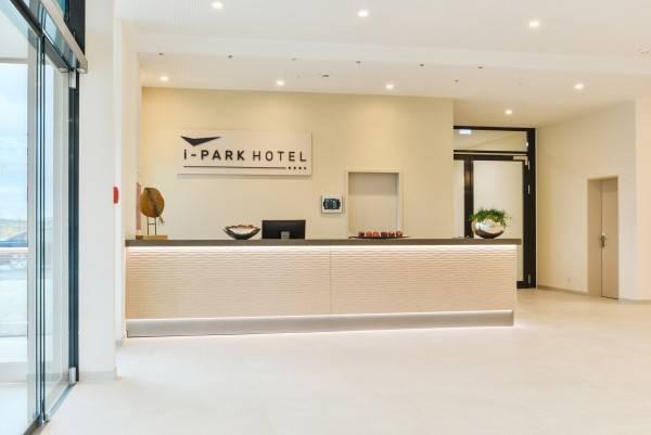 i_PARK Hotel