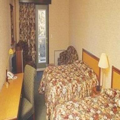 Hotel BAYVIEW WILDWOOD RESORT