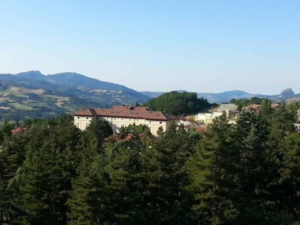 Il Duca del Montefeltro Hotel
