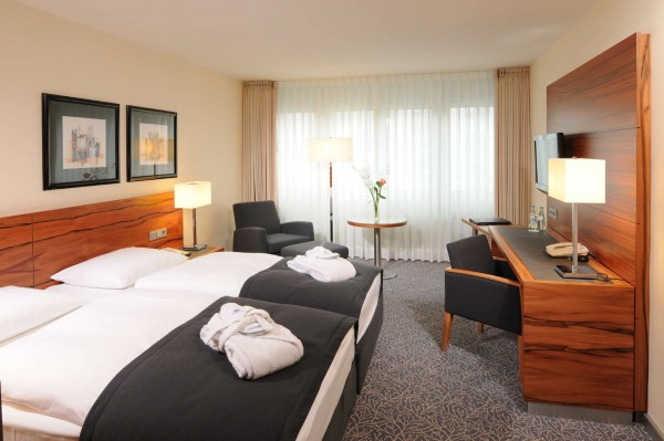 Hotel Maritim München