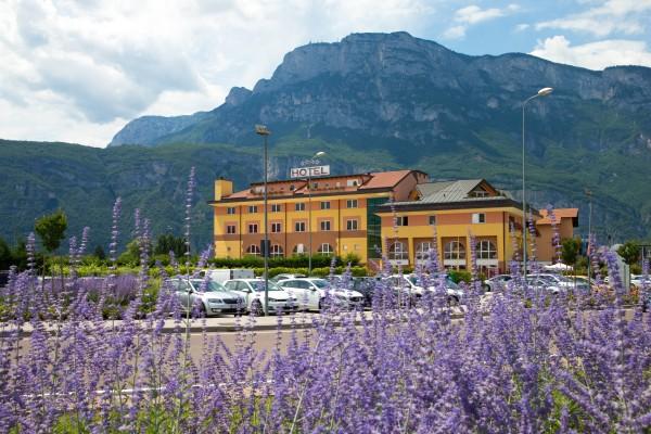 Hotel Sartori 's