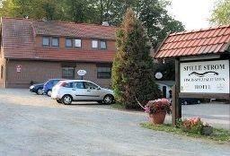 Hotel Zur Ochtumbrücke