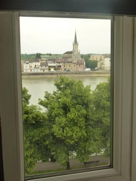Best Western Hôtel d'Europe et d'Angleterre