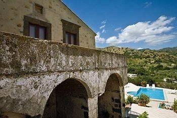 Hotel Luxury Country Resort Il Borgo