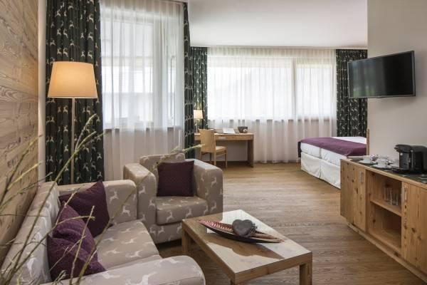 Hotel Narzissen Vital Resort