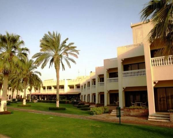 Hotel Sealine Beach Resort